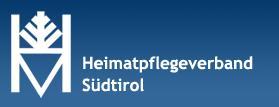 http://heimatpflege-sexten.eu/archiv/hp.jpg