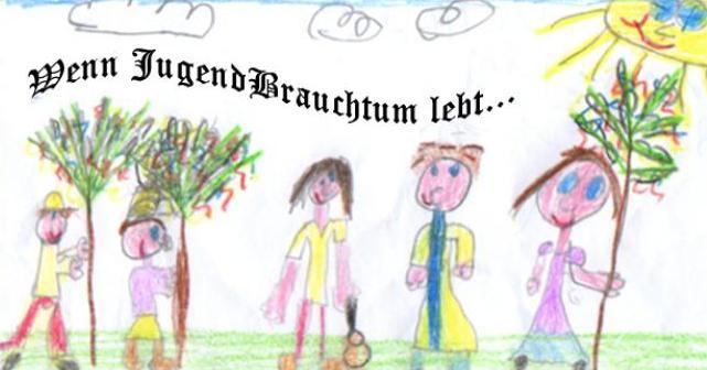 http://heimatpflege-sexten.eu/archiv/jugend2.jpg