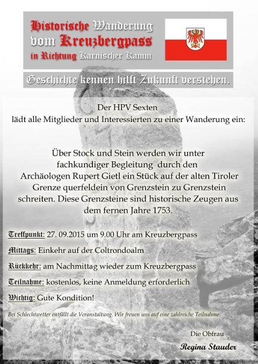 http://heimatpflege-sexten.eu/wp-content/gallery/bildersa/sexten-ann.JPG?i=1077387411