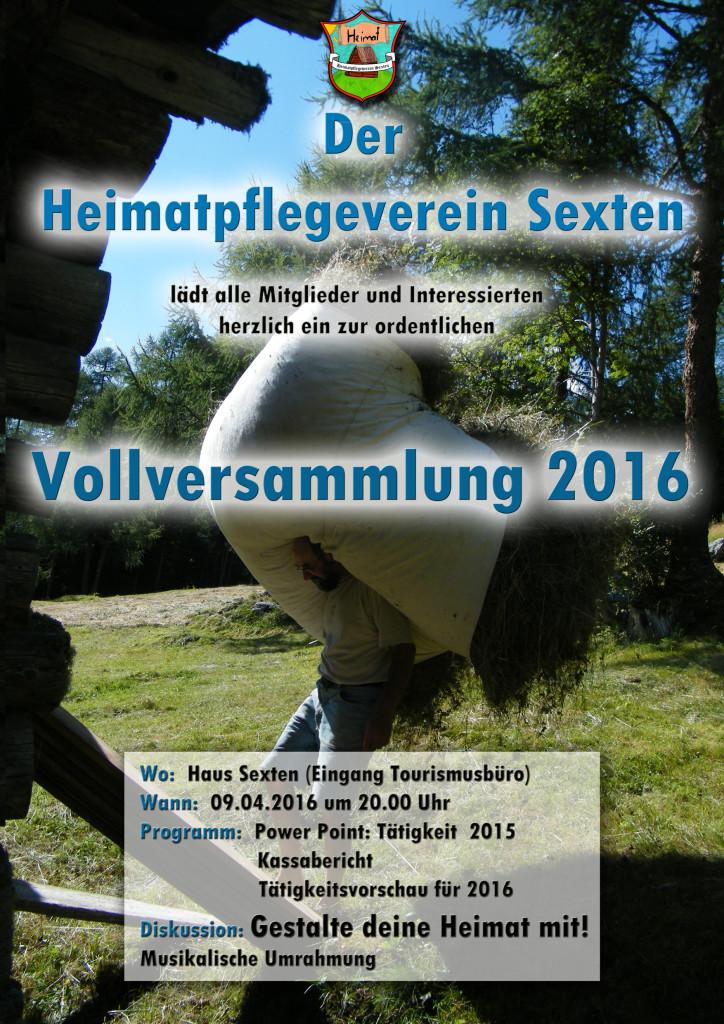 http://heimatpflege-sexten.eu/wp-content/uploads/2016/04/Vollversammlung_A4-724x1024.jpg