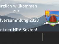 Präsentation 2020_Seite_01