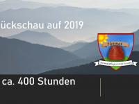 Präsentation 2020_Seite_02