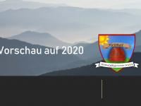 Präsentation 2020_Seite_12