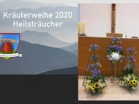 Präsentation 2020_Seite_20